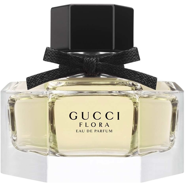 Flora by Gucci - Eau de parfum (Edp) Spray 30 ml