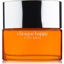 50 ml - Happy for Men