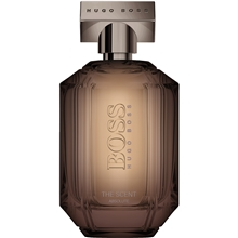Boss The Scent Absolute For Her - Eau de parfum 100 ml