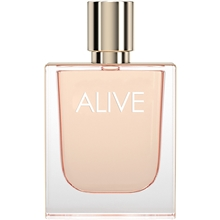50 ml - Boss Alive