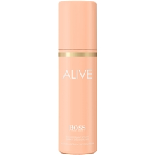 Boss Alive - Deodorant Spray