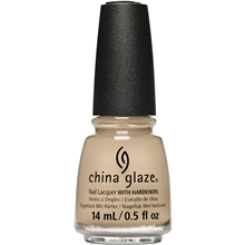 14 ml - No. 715 Prairie Tale Ending - China Glaze Gone West Collection