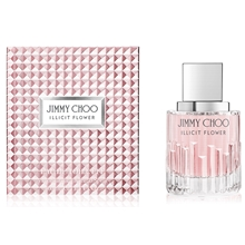 40 ml - Jimmy Choo Illicit Flower
