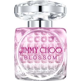 Jimmy Choo Blossom Special Edition - Edp