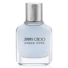 Jimmy Choo Urban Hero - Eau de parfum