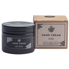 50 ml - Hand Cream Art Deco