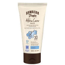 90 ml - Aloha Care Face SPF30