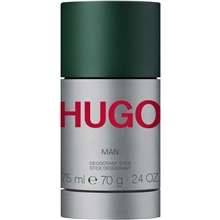 Hugo - Deodorant Stick 75 ml