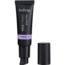 30 ml - IsaDora Face Primer Mattifying