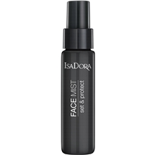 50 ml - IsaDora Face Mist Set & Protect