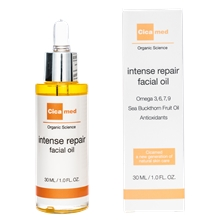 Cicamed Science Intense Repair Facial Oil