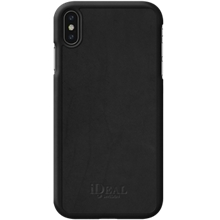 iDeal Fashion Case Iphone XS Max