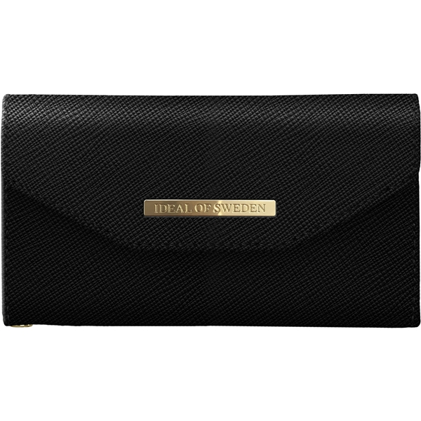 Ideal Mayfair Clutch iPhone X/XS (Kuva 1 tuotteesta 2)