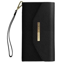 iDeal Mayfair Clutch Iphone 6/6S/7/8