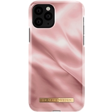 Rose Satin - Ideal Fashion Case iPhone 11 Pro