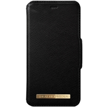Ideal Fashion Wallet iPhone 11 Pro