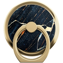 Port Laurent Marble - Ideal Magnetic Ring Mount