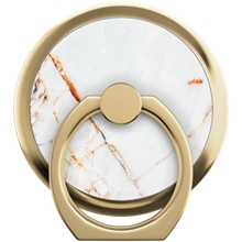 Carrara Gold - Ideal Magnetic Ring Mount