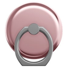 Pink - Ideal Magnetic Ring Mount