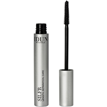 IDUN Silfr Mascara - Length, Separation