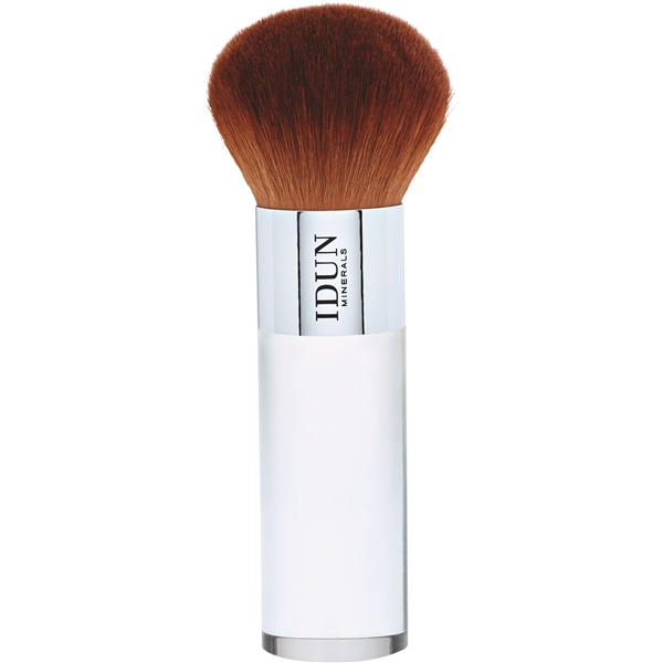 IDUN Large Powder Brush