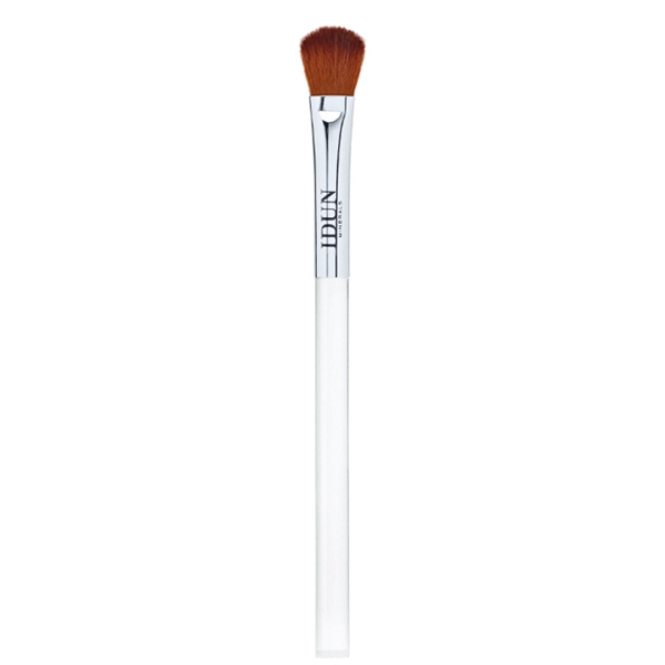 IDUN Blending Brush for Eyeshadow