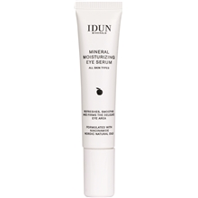 IDUN Moisturizing Eye Cream