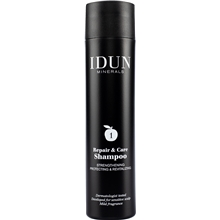 250 ml - IDUN Repair & Care Shampoo