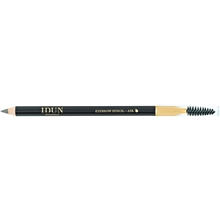 IDUN Eyebrow Pencil