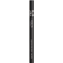 IDUN Liquid Eye Pen