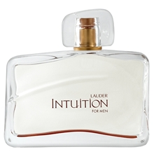 100 ml - Intuition for Men