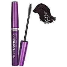 IsaDora All Day Long Lash Mascara