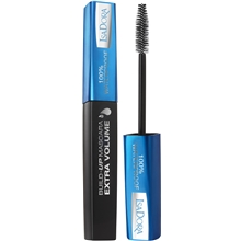 IsaDora Build Up Mascara Waterproof
