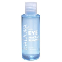 IsaDora Mild Eye Make Up Remover