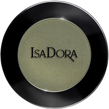 2 gr - No. 056 Central Park - IsaDora Perfect Eyes Eye Shadow