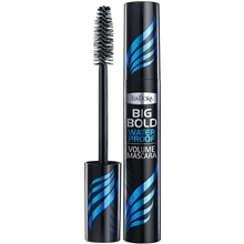 IsaDora Big Bold Waterproof Mascara