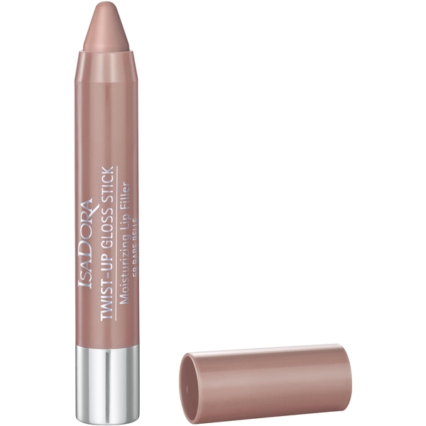 IsaDora Twist Up Gloss Stick