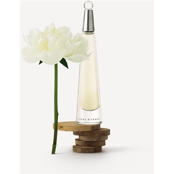 L'eau D'Issey - Eau de Parfum Refill 75 ml, Issey Miyake