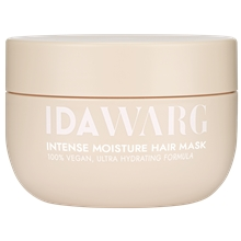 300 ml - IDA WARG Intense Moisture Mask
