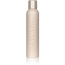 200 ml - IDA WARG Intense Nutrition Shower Mousse