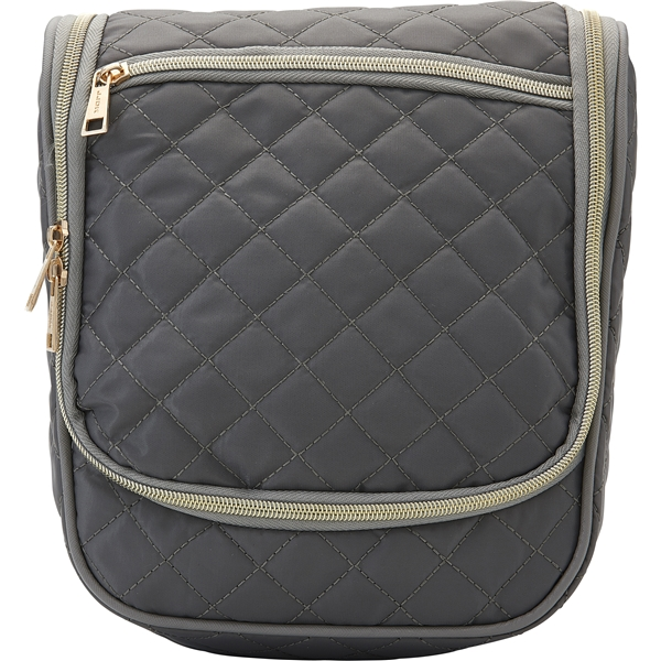 90259 Tilde XL Toiletry Bag (Kuva 1 tuotteesta 2)