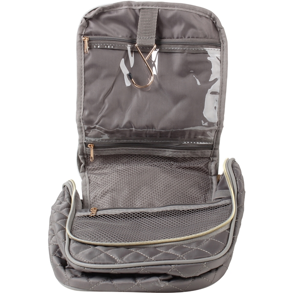 90259 Tilde XL Toiletry Bag (Kuva 2 tuotteesta 2)