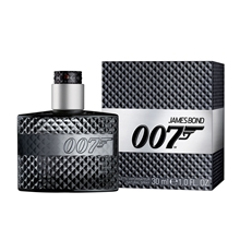 Bond 007 - Eau de toilette (Edt) Spray