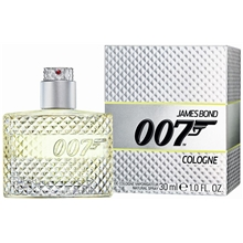 Bond 007 Cologne - Eau de toilette