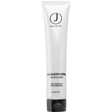 J. Beverly Hills Hand & Body Lotion 172 ml