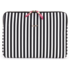 Comez Laptop & iPad Case