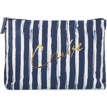 Studio Cruise Toiletry Bag