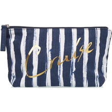 Studio Cruise Make Up Bag