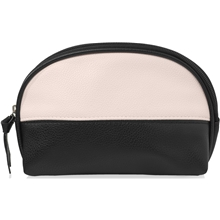 Studio Pink Make Up Bag