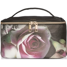Studio Rose Beauty Bag